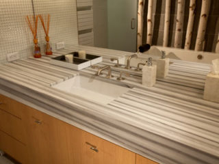 http://www.stoneconceptsco.com/wp-content/uploads/2015/06/bathroom-countertop-320x240.jpg