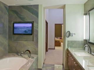 http://www.stoneconceptsco.com/wp-content/uploads/2015/06/bathroom-tile-marble-320x240.jpg