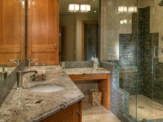 http://www.stoneconceptsco.com/wp-content/uploads/2015/06/tile-shower-320x240.jpg