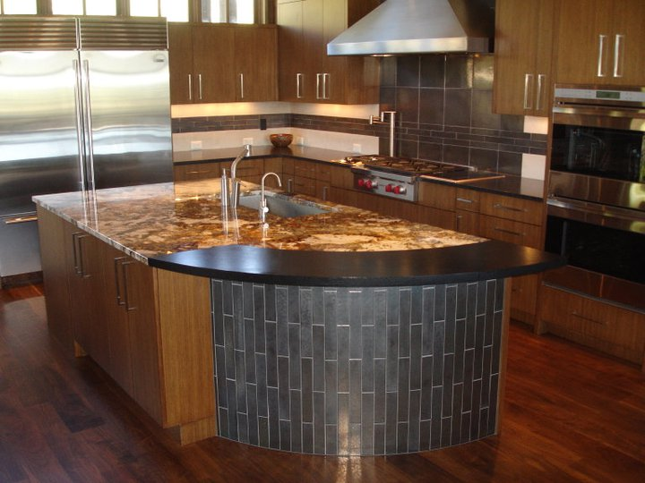 http://www.stoneconceptsco.com/wp-content/uploads/2016/06/leed-certified-granite-kitchen.jpg